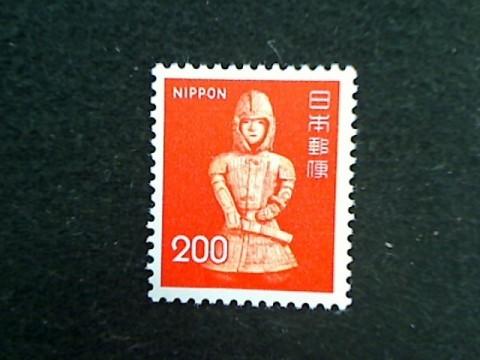 200円切手を買取りさせていただきました。