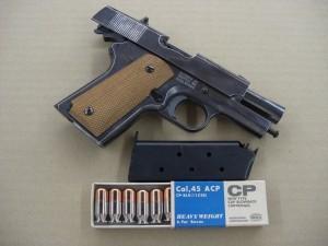 CIMG0207