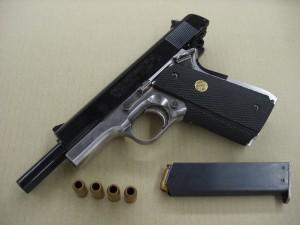 CIMG0245