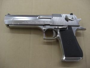 CIMG0263