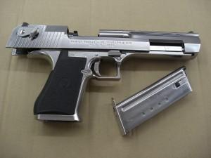 CIMG0264