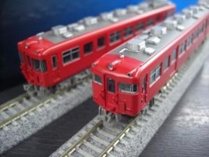 CIMG0321