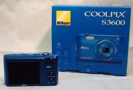 S3600_背面