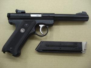 CIMG1328