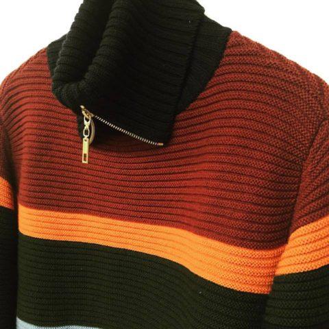 CULLNI 16AWニットセーターお買取させていただきました♪( ´θ`)ノ