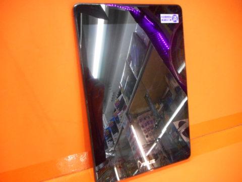 タブレット「ASUS ZenPad 3 8.0 (Z581KL)」買取しました!!