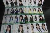 欅坂46の生写真やグッズを買取しました!!