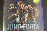 【買取】PS4 JUMP FORCE