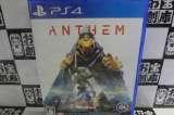 PS4ソフト「Anthem(アンセム)」買取しました!!