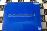 機動戦士ガンダムUC BD-BOX特典 RG 1/144 ユニコーンガンダム ペルフェクティビリティを買取しました!