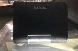 Paul Smith ポールスミス 折財布 をご売却いただきました!!!/ブランドバッグのことはお任せください!!
