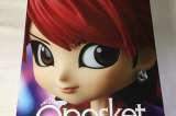 【買取】Qposket-hide-vol.2