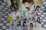 乃木坂46の生写真、グッズを大量買取ですヽ(^-^ )