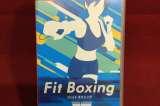 Switch用ソフト「フィットボクシング」買取致しました!!
