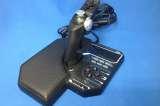 【限定品】HORI ボーダーブレイク専用コントローラー for PlayStation®4
