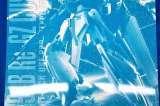 【ガンプラ買取情報】プレミアムバンダイ限定『MG 1/100 リ・ガズィ・カスタム』 買取致しました 【大須/プラモデル高価買取中】