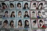 日向坂46の生写真、ポスターが入荷しました!!