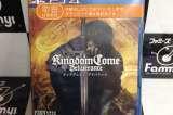 PS4『キングダムカム・デリバランス』、買取致しました。