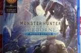 PS4ソフト「モンスターハンターワールド:アイスボーン マスターエディション」の買取をしました