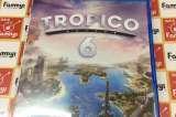 PS4「トロピコ6」を買取しました