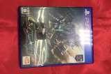 【買取】PS4 SDガンダム ジージェネレーションズ クロスレイズ
