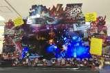 【入荷】PS4 Switch ペルソナ5 スクランブル ザ ファントム ストライカーズ