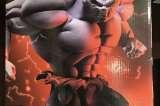 【ホビー買取情報】ドラゴンボール超 一番くじ ドラゴンボールVSオムニバス B賞 ジレンフィギュア 買取致しました!!
