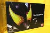 【ホビー買取情報】 CSM 仮面ライダーキバ  キバットベルト  買取させて頂きました!