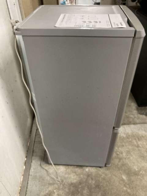 パナソニック 2ドア冷蔵庫 買取しました!