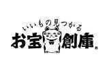 ファミーズ中川店における新型コロナウイルス感染発生と対応について