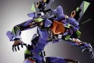 【ロボットフィギュアを飾ろう!ロボットおすすめシリーズ】