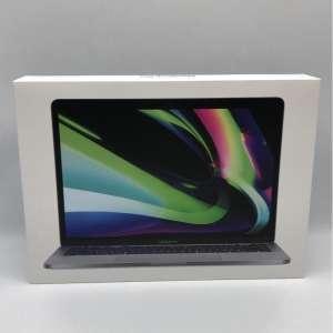 MacBook Pro 8GB 256GB 買取しました!