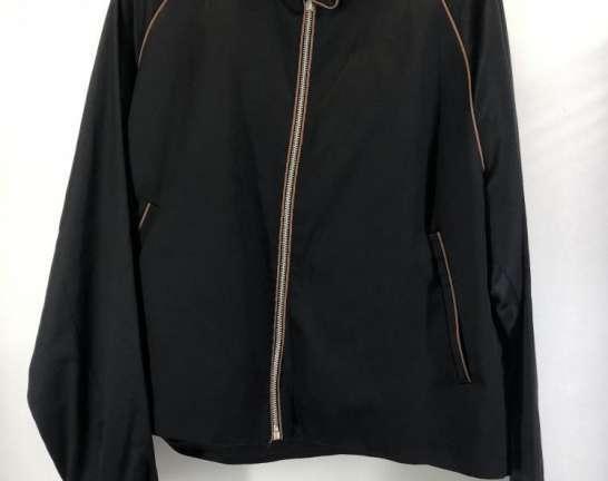 MARTIN MARGIELA ハリントンジャケット 買取しました!