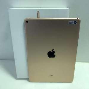 iPad Air 第3世代 WiFi 64GB A2152 ゴールド 買取しました!