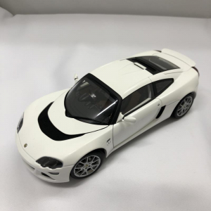 AUTOart 1/18 Lotus Europa S 買取しました!