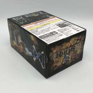 サボ ONEPEACE DXF FILM GOLD 買取しました!