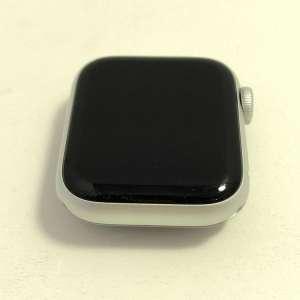 Apple Watch SE 40mm GPS 買取しました!