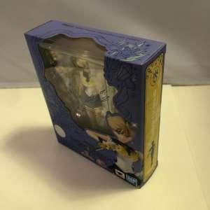 S.H.Figuarts 美少女戦士セーラームーンS セーラーウラヌス-Animation Color Edition- 買取しました!