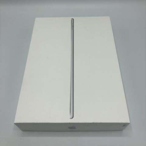iPad Air (第3世代) WiFi 64GB 買取しました!