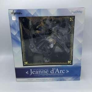 Fate/Apocrypha 1/8 ジャンヌ・ダルク 買取しました!