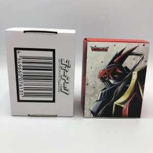 デジモンテイマーズ ディーアーク Ver.15th 松田啓人カラー 買取しました!