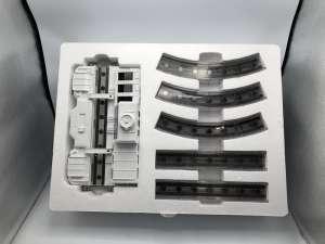 リニアライナー 超電導リニア L0系スペシャルセット 買取しました!