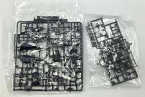 HGUC 機動戦士ガンダム戦記 1/144 イフリート・ナハト 買取しました!