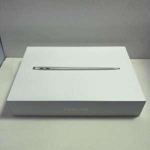 MacBook Air 13インチ Retina 買取しました!