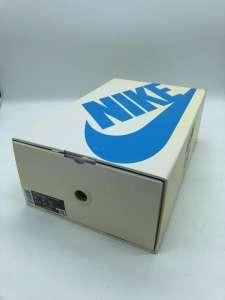 NIKE×TRAVIS SCOTT AIR FORCE1 LOW/CACTUS JACK 買取しました!