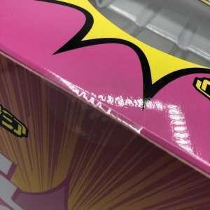 僕のヒーローアカデミア 1/8 麗日お茶子 ヒーロースーツVer. 買取しました!