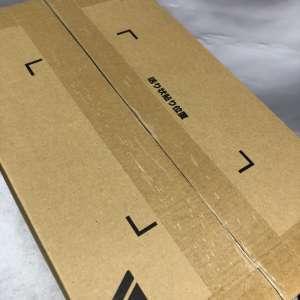 スーパーロボット大戦OGアクションフィギュア SRX ヴァリアブルBOX SRX-00 買取しました!