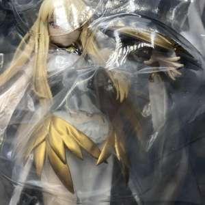 Fate/Grand Order FGO 1/7 ランサー/ワルキューレ スルーズ 買取しました!