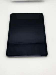 SIMフリー 11インチ iPad Pro 第2世代 1TB 買取しました!