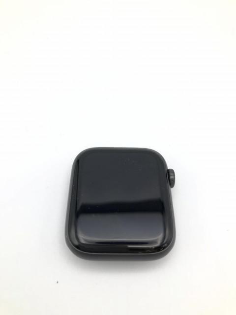 Apple Watch Series SE 44mm アルミニウムケース GPSモデル 買取しました!